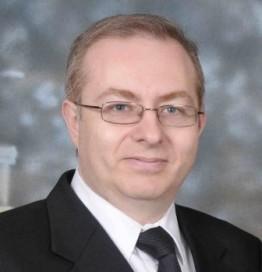 Mony Weschler