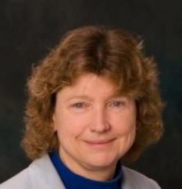 Sherry Braun
