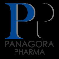 Panagora Pharma